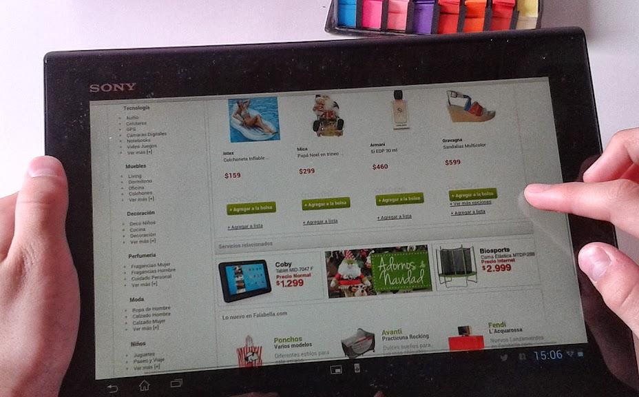 compras-en-el- exterior-formulario-4550-web-Afip