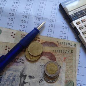 7 claves para ordenar tu presupuesto en 2014