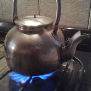 suba-tarifa-de-gas-natural