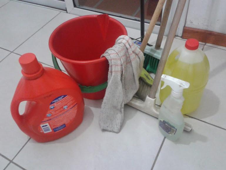 aportes-empleada-domestica-Afip