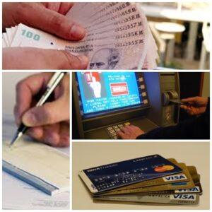 que_cuenta_bancaria_conviente_abrir