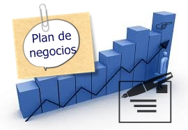 7 claves para un buen plan de negocios