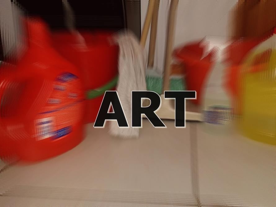 Empleadas domésticas: cómo es el nuevo régimen de ART