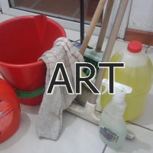 paso-a-paso-afiliación-ART