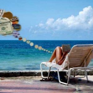 opciones-para-pagar-las-vacaciones-2014-2015