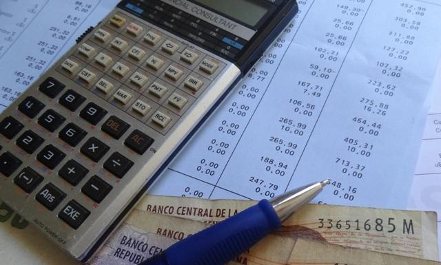 Qué impuestos tiene que pagar un profesional independiente