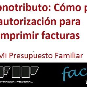 Monotributo-factu-web- youtube