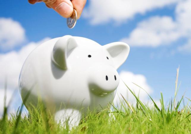 Alternativas para ahorrar cuando hay inflación
