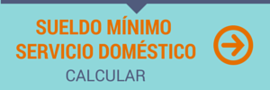 banner calculadora servicio domestico