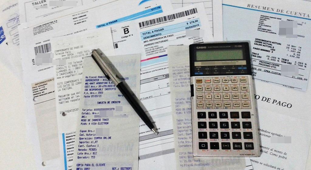 cuentas-emprendedores-presupuesto