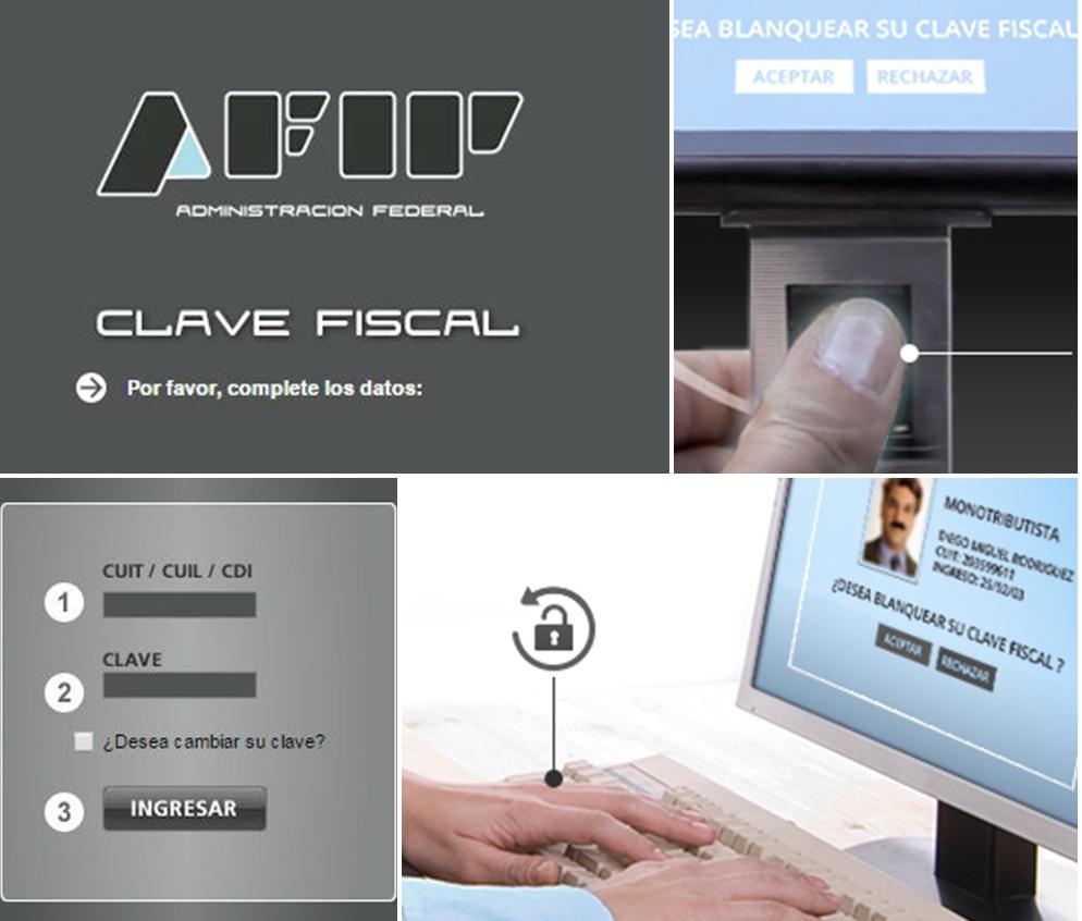 cómo-obtener-la-clave-fiscal-de-Afip