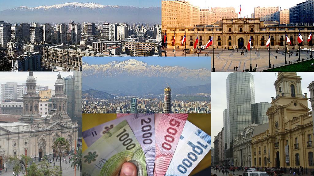 qué-moneda-llevar-a-Chile-pesos-chilenos-dolar