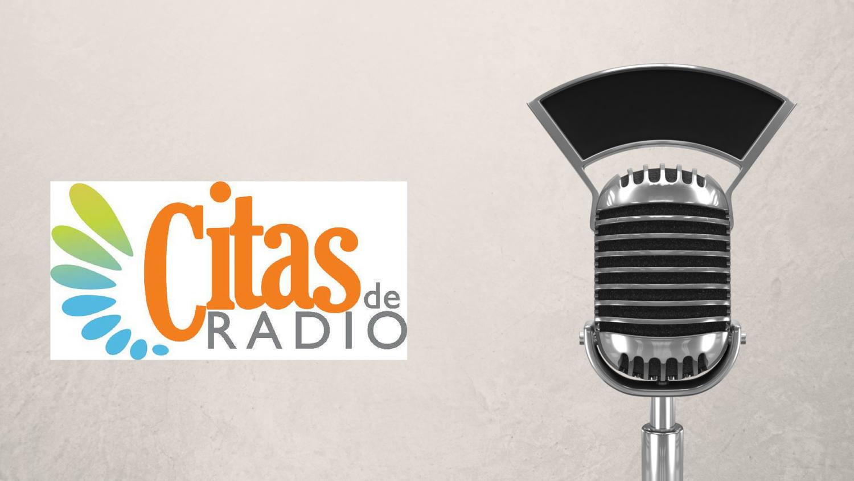 entrevista-paula-martinez-citas-de-radio