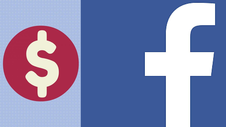 vender-a-traves-de-Facebook
