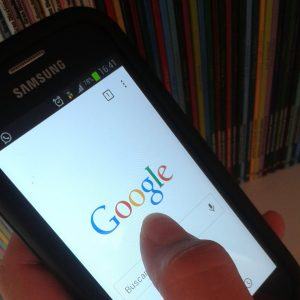 portabilidad-numerica-celular