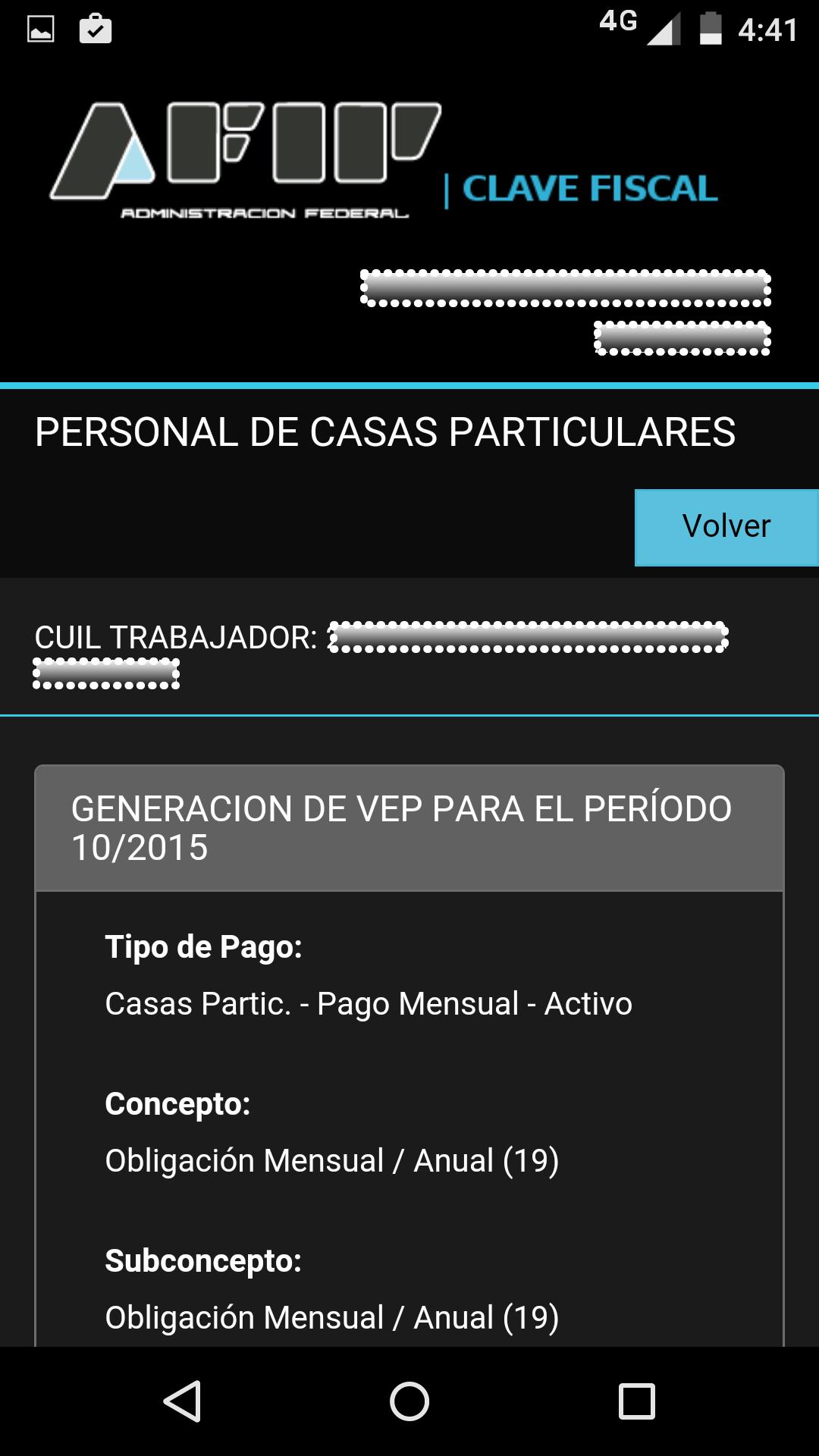 afip-movil-generacion-vep-01