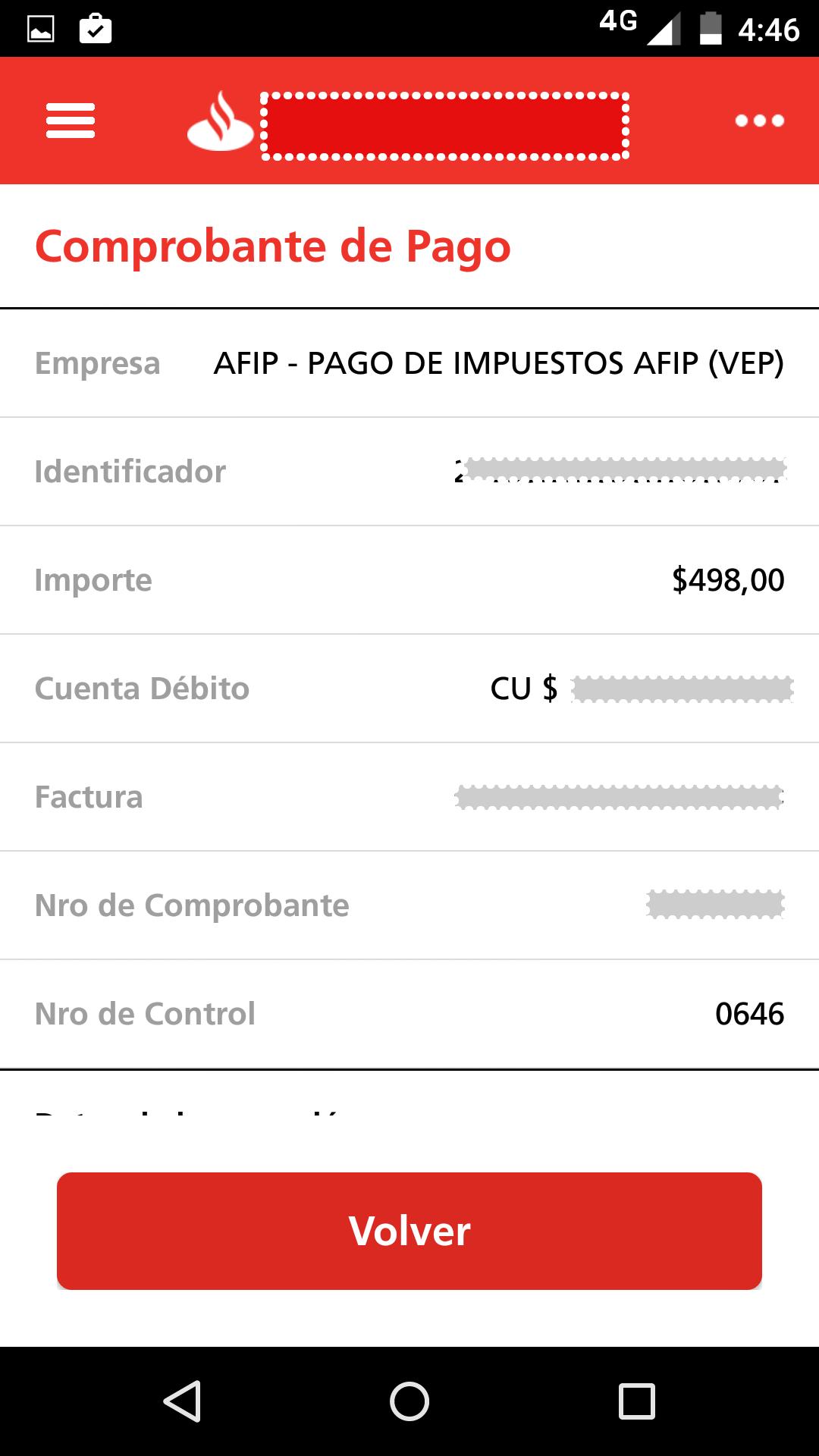 homebanking-comprobante-pago-vep