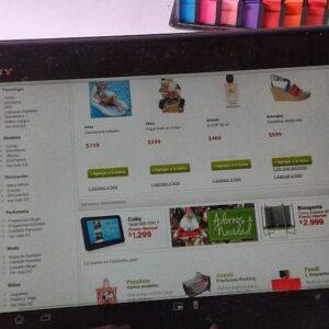 como-vender-por-internet-a-traves-de una-plataforma