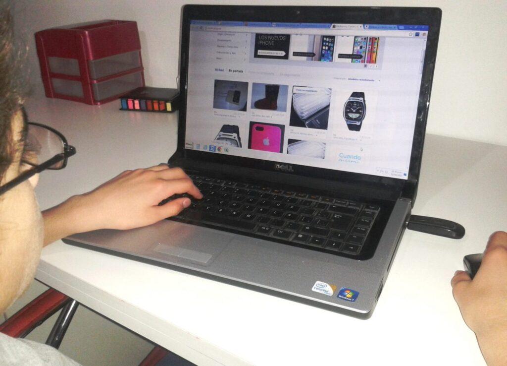 compras-en-sitios-web-chinos