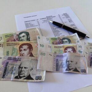 armar-presupuesto-familiar-anual