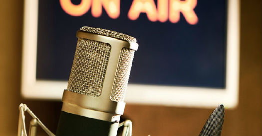 citas de radio 2