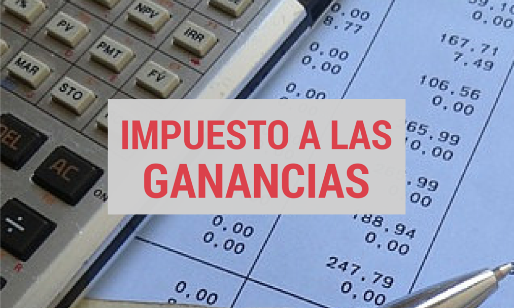 Como calcular ganancias en forex