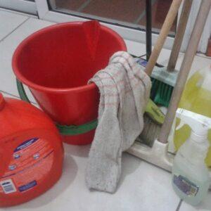 sueldo-empleada-domestica