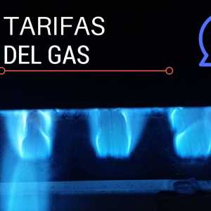 aumento-factura-gas-natural