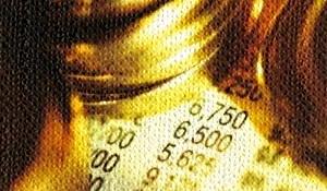 Cómo calcular el Impuesto a las Ganancias