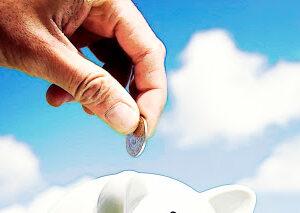 Primeros pasos para comenzar a invertir los ahorros.
