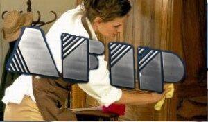 Servicio doméstico. Registración en la AFIP