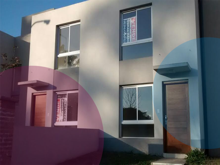 creditos-hipotecarios-para-vivienda