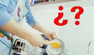Servicio doméstico: las dudas del nuevo régimen laboral