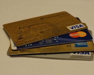 Tarjetas de crédito. Claves para un buen uso de los plásticos.