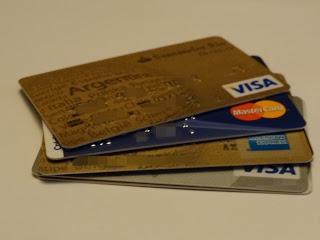 Claves para usar la tarjeta de crédito