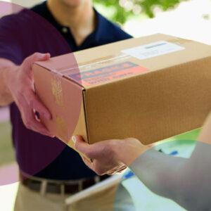 envíos-a-domicilios-compras-por-Internet-del-exterior