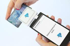 pago-electrónico-transferencia-bancaria