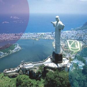tipo-de-cambio-real-brasil