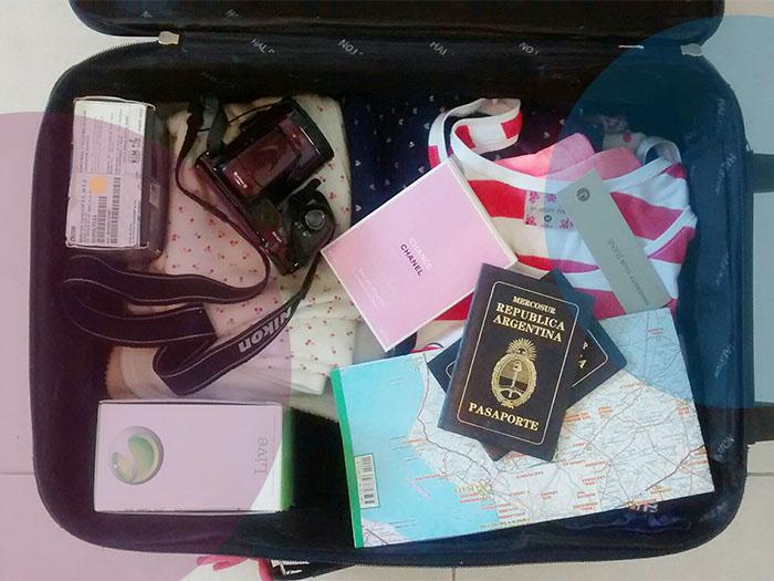 valija-viajes-al-exterior