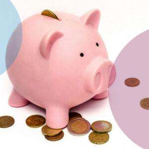 ahorro-inversión