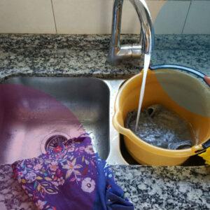 sueldos-servicio-domestico