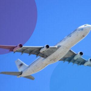 comprar-vuelos-low-cost
