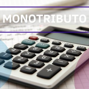 calcula-cuota-categoria-monotributo