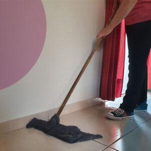 aportes-servicio-domestico