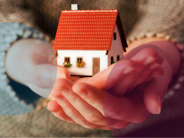 coronavirus-vivienda-hipotecarios-alquileres
