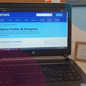 ingreso-familiar-de-emergencia-anses