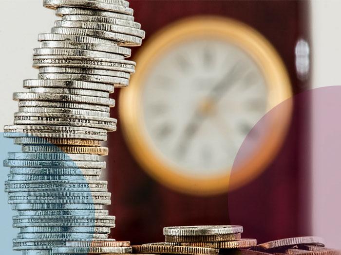 ahorro-largo-plazo-seguros-con-capitalización