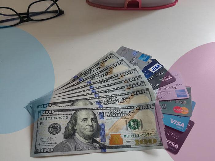 pagar-consumo-dolar-tarjeta