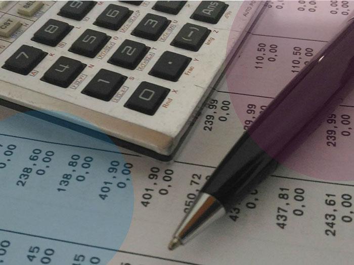 impuestos-mi-presupuesto-familiar