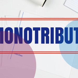 monotributo-presupuesto-familiar